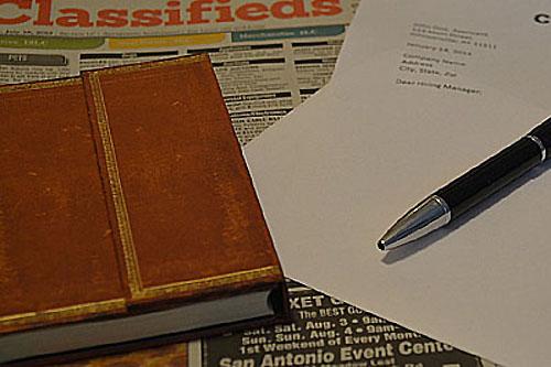 Jak Cudzoziemiec Powinien Pisać Cv Cv I List Motywacyjny