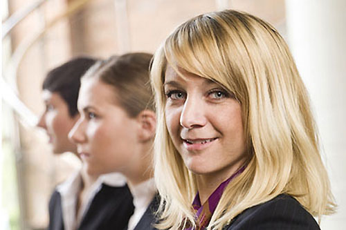 4884128b186cf Specjalista ds. zakupów - obowiązki zawodowe